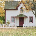 Refinancing a home during divorce